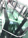 柳州|中空玻璃隔音隔热