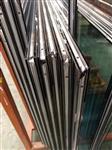钢化玻璃,中空玻璃,建材玻璃