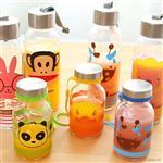 徐州|饮料瓶