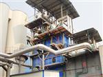 上海 φ4*72m回转窑烟气余热回收设备制造厂家