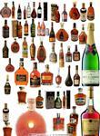 徐州 酒瓶