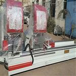 济南|玻璃清洗机哪家好 1600玻璃清洗机价格