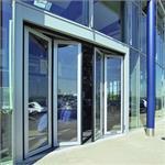 广东钢化玻璃厂   供应12mm钢化玻璃 办公室隔墙玻璃