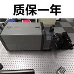 上海|质保一年二手美国zygo激光干涉仪9成新