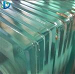 深圳|钢化玻璃 防爆玻璃 耐高温玻璃 高压玻璃 10mm厚