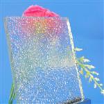 钢化夹丝玻璃价格