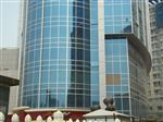 东莞|幕墙玻璃多少钱一平方 广东北航玻璃厂中空幕墙玻璃定做加工