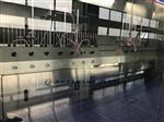 深圳|在线清宫性史电影壳喷油设备 自动喷漆线 全自动喷油拉特卖