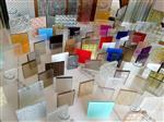 夹丝玻璃  各种规格