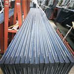 广州中空玻璃加工厂 加工6+6A+6mm双白玻钢化中空玻璃