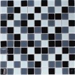佛山|鄂州泳池砖马赛克厂家供应97*97*5陶瓷马赛克