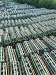 沧州|河北玻璃钢绝缘子厂家FC70P/146