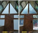 四川电致变色玻璃,成都电控变色玻璃