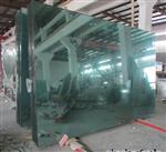 玻璃厂供应金晶/信义/南玻高品质浮法玻璃 白玻/超白玻璃原片