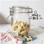 徐州 玻璃罐