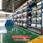 杭州|诺克森硅胶家具贴膜厂家直销批发
