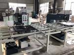 专业钢化玻璃打孔机价格及图片