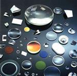 高透光可镀膜光学玻璃片