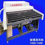 商丘厂家生产 不锈钢夹胶炉 厂家玻璃设备
