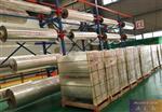 杭州|硅胶家具膜批发,家具膜生产厂家,家具膜工厂直销,家具膜公司
