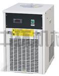 温州|LS-C冷水机软管灌装封尾机冷水机