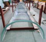江西钢化夹胶热弯玻璃
