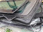 泉州|汽车破碎玻璃