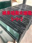 沧州|专业生产513纳米硅复合防火单片
