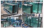 江西钢化玻璃 江西夹胶玻璃 江西中空玻璃