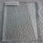 广东超白玻璃 超白钢化玻璃 国产超白玻璃 进口超白玻璃深加工