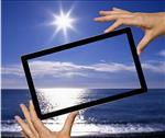 蚌埠|AG工控玻璃供应