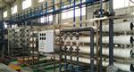广州中水回用设备