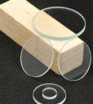 小块异形光学玻璃 厂家定制加工