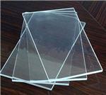 厂家直销防护铅玻璃 高清铅玻璃 观察窗铅玻璃 医院铅玻璃