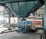 潍坊|电熔炉自动加料机