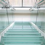 广州附近高级永久防滑玻璃防滑地板
