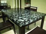 广州|玉石玻璃 玉石玻璃厂 玉石玻璃价格