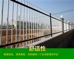 铁艺护栏价格/护栏价格/建筑护栏