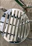 青岛|厂家定制银镜玻璃水切割激光雕刻喷砂贴膜防爆开槽深加工