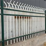 厂家定制环保,道路中央围栏,市政道路护栏