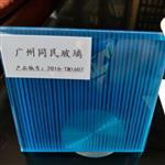 广州直销夹丝玻璃  售楼部夹丝玻璃 展柜夹丝玻璃