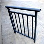 安平专业生产护栏网,围栏网