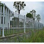 铁艺小区围墙栅栏 铁艺栏杆 厂家批发庭院花园铁艺围墙护栏