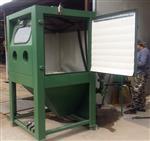 北京|长丰长自动喷砂机设备生产厂家