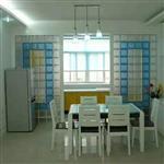 恒浩厂可直销玻璃砖可供应