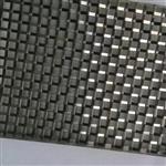 北京酒店装修夹丝玻璃艺术玻璃6+6