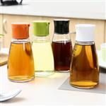 酱油瓶家用厨房调味品瓶酱油醋分装瓶