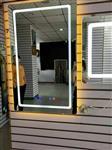 可生产防雾镜玻璃