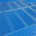 厂家供应钢化玻璃 仪器钢化玻璃 仪表钢化玻璃 卡尺钢化玻璃