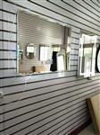 品质保证可大量供应防雾镜玻璃